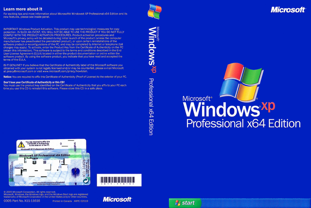 Windows And Android Free Downloads Win Xp 64 Bit Deutsch Iso